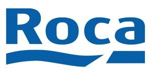 RocaLogo - Accueil