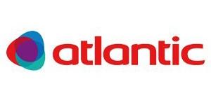 logo atlantic - Accueil